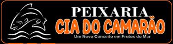Peixaria Cia. do Camarão Curitiba
